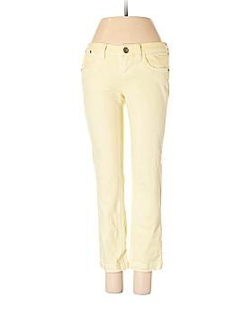 DKNY Jeans Jeans 24 Waist