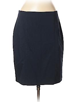 Van Heusen Casual Skirt Size 12
