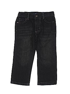 Buffalo by David Bitton Jeans Size 18 mo