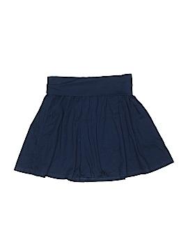 Gap Kids Outlet Skirt Size 6