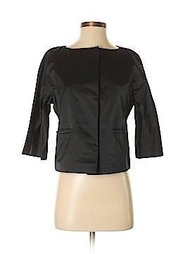 Tara Jarmon Jacket Size 36 (EU)