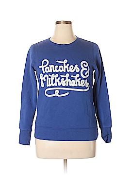 Uniqlo Sweatshirt Size XL