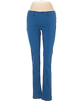 AKA New York Jeans 27 Waist