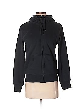 Uniqlo Zip Up Hoodie Size XS