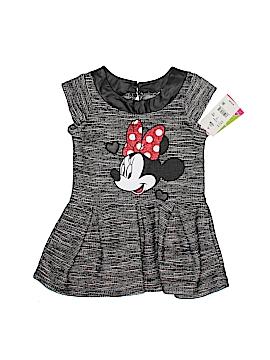 Disney Dress Size 18 mo
