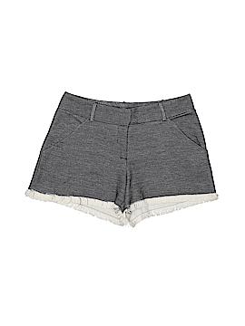Drew Shorts Size 6