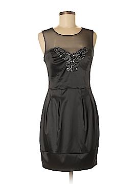 Bisou Bisou Cocktail Dress Size 6