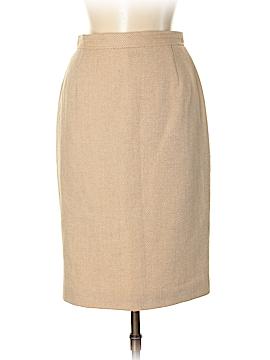 Valentino Miss V Casual Skirt Size 8