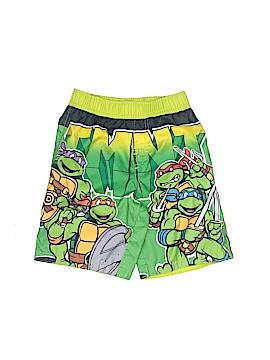 Nickelodeon Board Shorts Size 5T