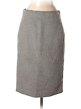 Joe Fresh Wool Skirt Size 6