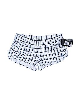 Hurley Board Shorts Size M