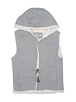 Mudd Cardigan Size 14