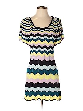 Missoni Casual Dress Size 4