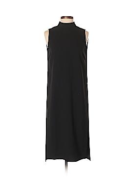 Zara Sleeveless Blouse Size 5