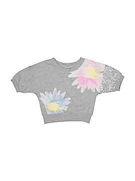 Ruum Sweatshirt Size 3