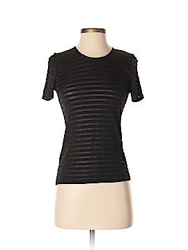 Wren Short Sleeve Top Size S