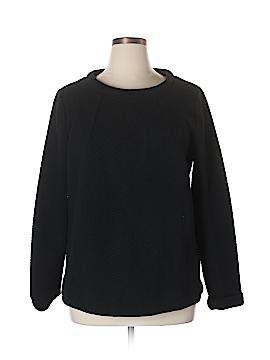 Boden Sweatshirt Size 16