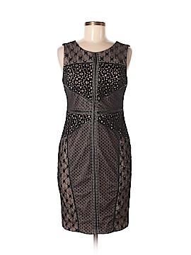 Heartloom Casual Dress Size S