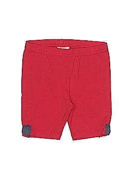 Disney Shorts Size 24 mo
