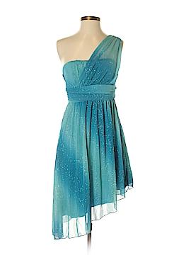 BCX dress Cocktail Dress Size 5