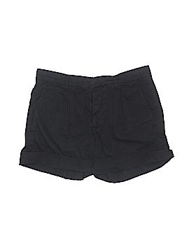 James Perse Khaki Shorts 27 Waist