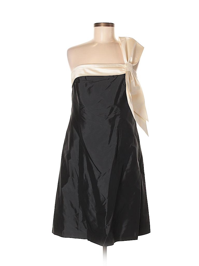 Ann Taylor Loft Cocktail Dress - 73% off only on thredUP