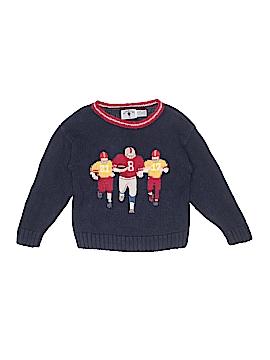 Kitestrings Pullover Sweater Size 5 - 6