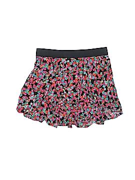 Bongo Skirt Size 14