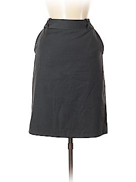 J. McLaughlin Casual Skirt Size 6