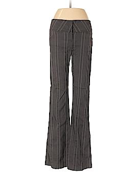 Event Dress Pants Size S