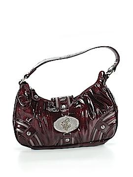 Rocawear Shoulder Bag One Size