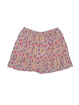 Peek... Skirt Size L (Youth)