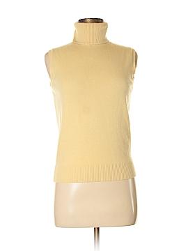 Loro Piana Cashmere Pullover Sweater Size 42 (IT)