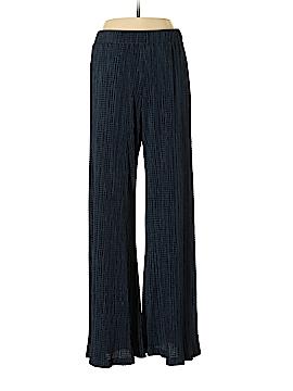 Ronen Chen Casual Pants Size 10 (3)