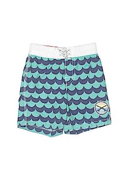 Baby Gap Board Shorts Size 2T