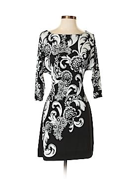 White House Black Market Casual Dress Size S
