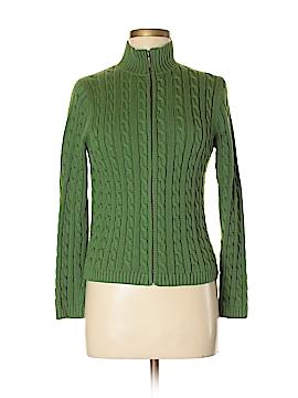 L.L.Bean Jacket Size XS