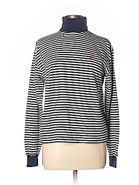 Ralph Lauren Sport Turtleneck Sweater Size L