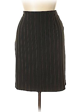Ashley Stewart Casual Skirt Size 18 (Plus)