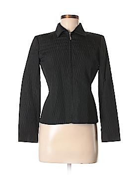 Dana Buchman Jacket Size 2 (Petite)
