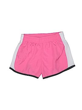 Danskin Now Athletic Shorts Size 7/8