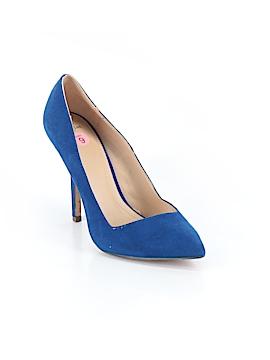 Zara TRF Heels Size 39 (EU)