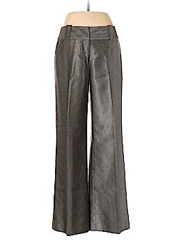 Etcetera Dress Pants Size 6