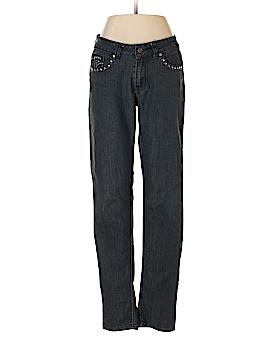 K. Jordan Jeans Size 6