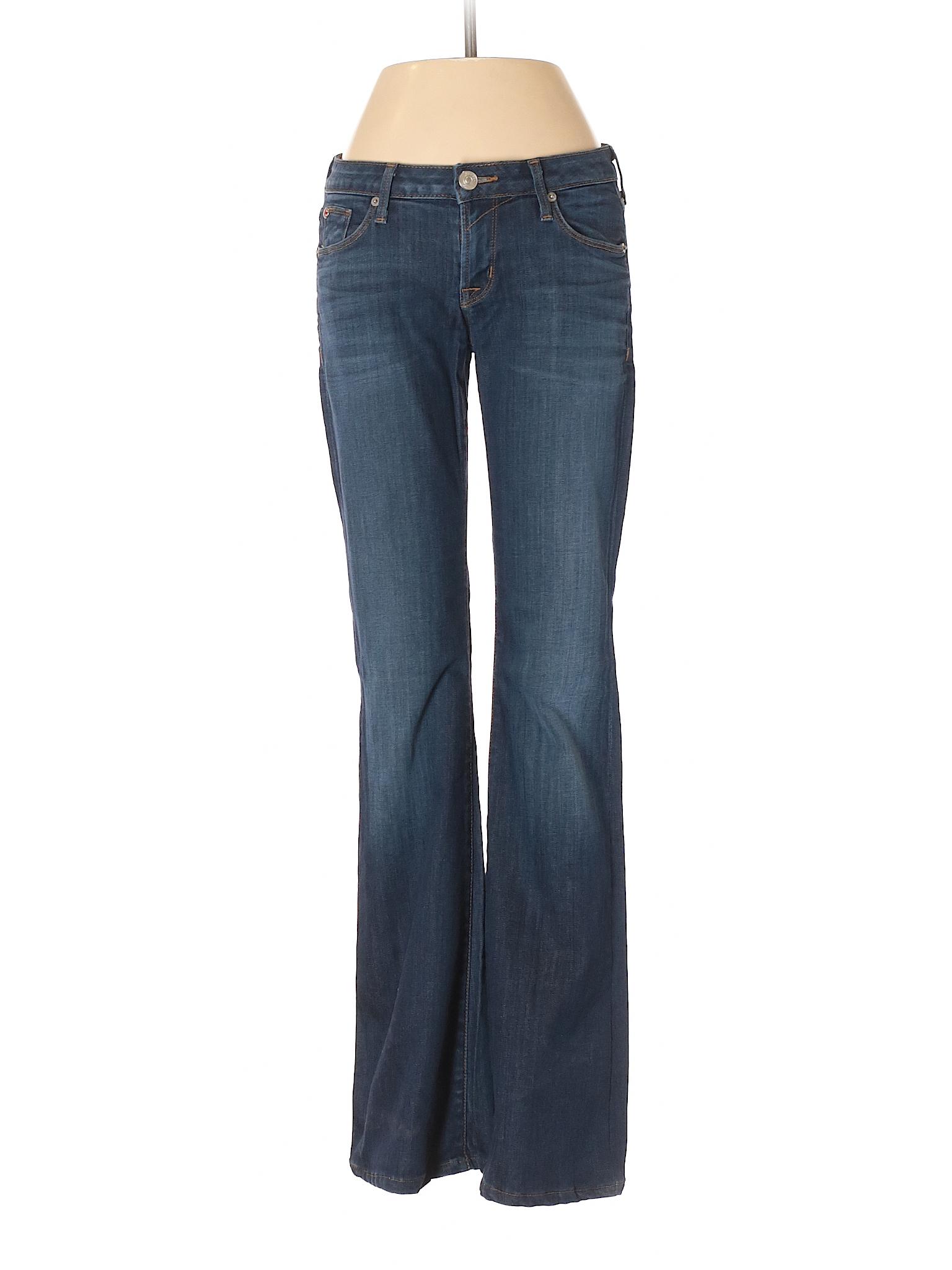 Hudson Jeans Hudson Promotion Hudson Jeans Promotion Jeans Promotion WazCqfwCSp