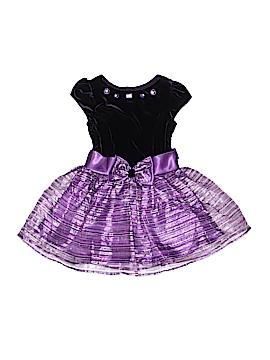 Jona Michelle Special Occasion Dress Size 2T
