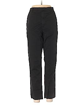 Hope Khakis Size 40 (EU)