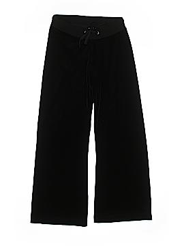 Obermeyer Velour Pants Size S (Youth)