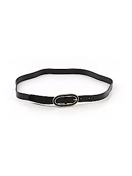 Kohl's Belt Size 16