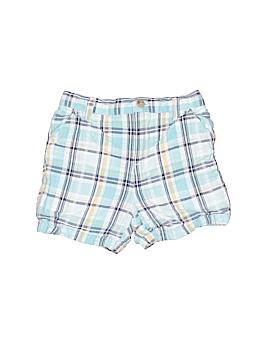 Janie and Jack Shorts Size 6-12 mo